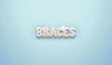 Braces for Kids & Teens