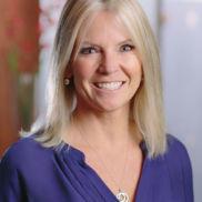 Dr-Susan-Stakiw-2.jpg